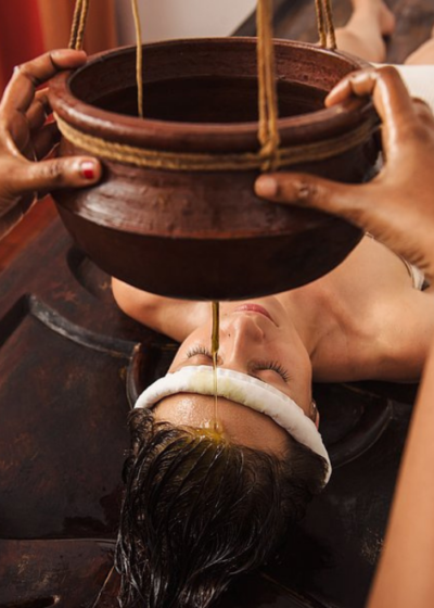 Sri Lankan Wellness Week