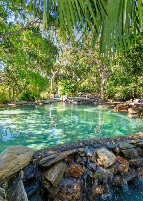 Mai Journeys - Far North Queensland - Hosted Escape