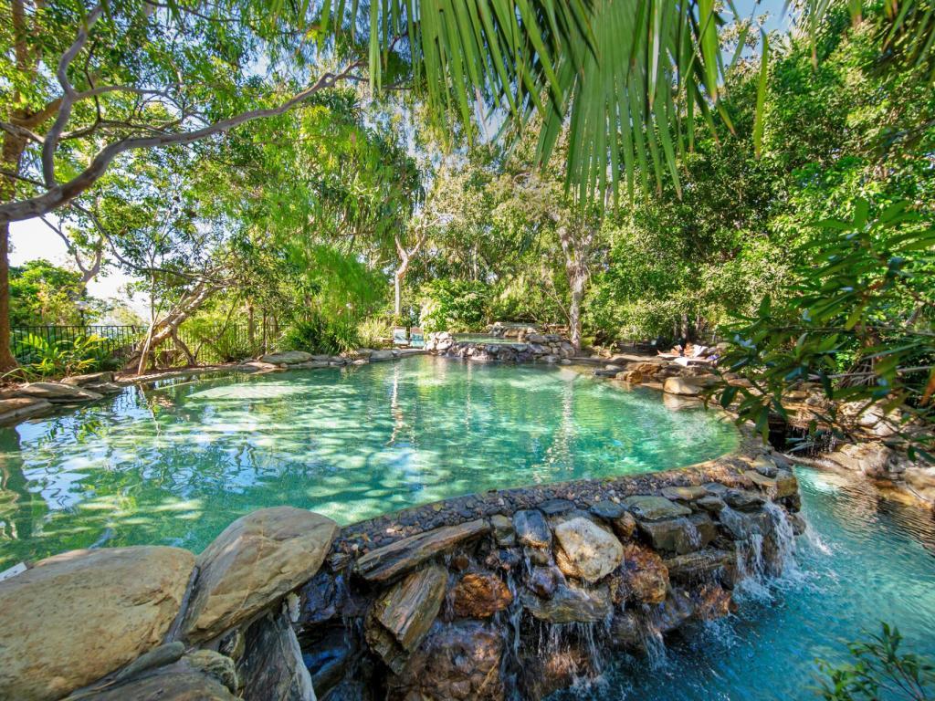 Thala Beach Swimming Pool